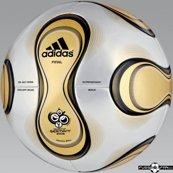 adidas-teamgeist-final-2006.jpg